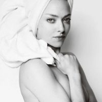 Amanda Seyfried. Foto:vía Instagram/mariotestino