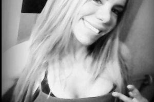 La nativa de Montevideo, Uruguay, cuenta con su página de internet personal, en la que promociona sus entrenamientos personales Foto:Vía facebook.com/XIMEMODELOFITNESS