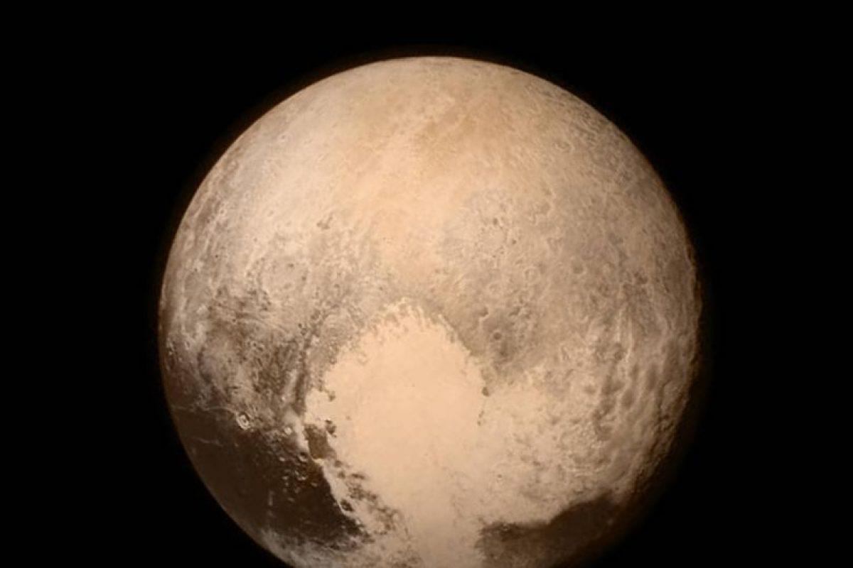 Como monoxido de carbono y nitrógeno. Foto:Vía nasa.gov