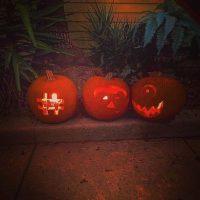 Foto:Instagram.com/explore/tags/trumpkin/