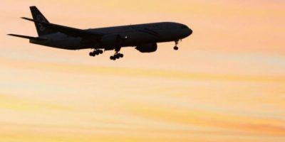 7 aplicaciones para comprar boletos de avión baratos