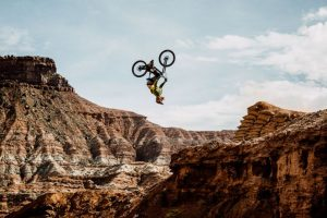 Foto:bikemag.com