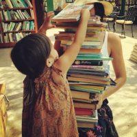 Foto:vía instagram.com/channingtatum