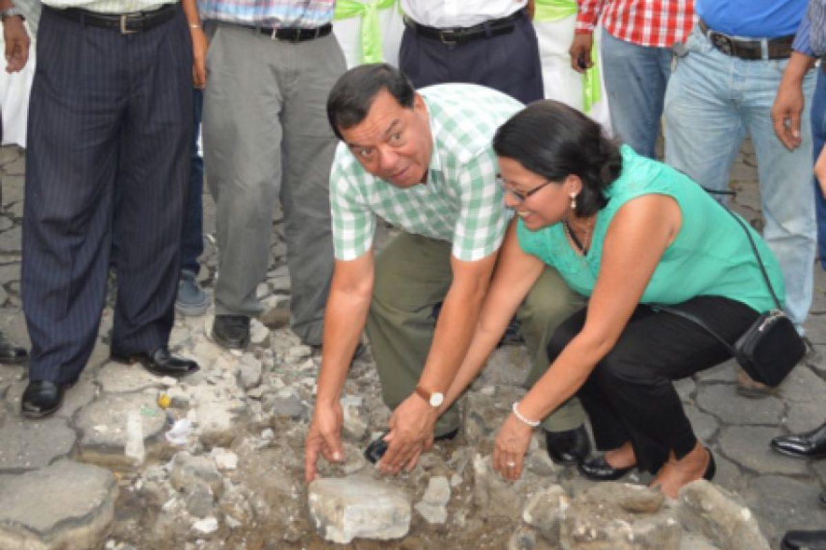 Foto:Municipalidad de Malacatán