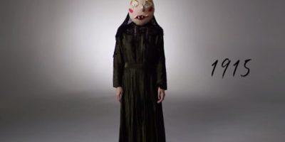 VIDEO. ¿Qué sucedió? Los disfraces de Halloween dan risa en lugar de miedo