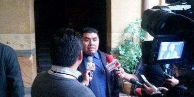 Aumentarán seguridad en los 11 municipios donde se repetirán elecciones