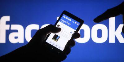 El mensaje que jamás debes escribir en Facebook para que no bloqueen tu cuenta
