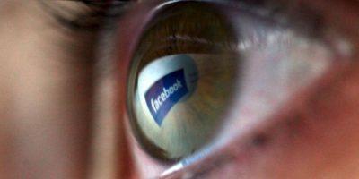 """Están obsesionados por el """"like"""". Quieren ser los primeros en presionar el botón en las publicaciones Foto:Getty Images"""