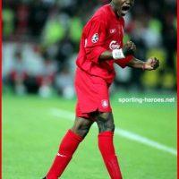 Foto:sporting-heroes.net