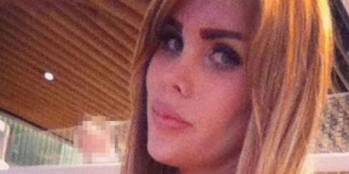 Cárcel para latinoamericano que mató a su esposa