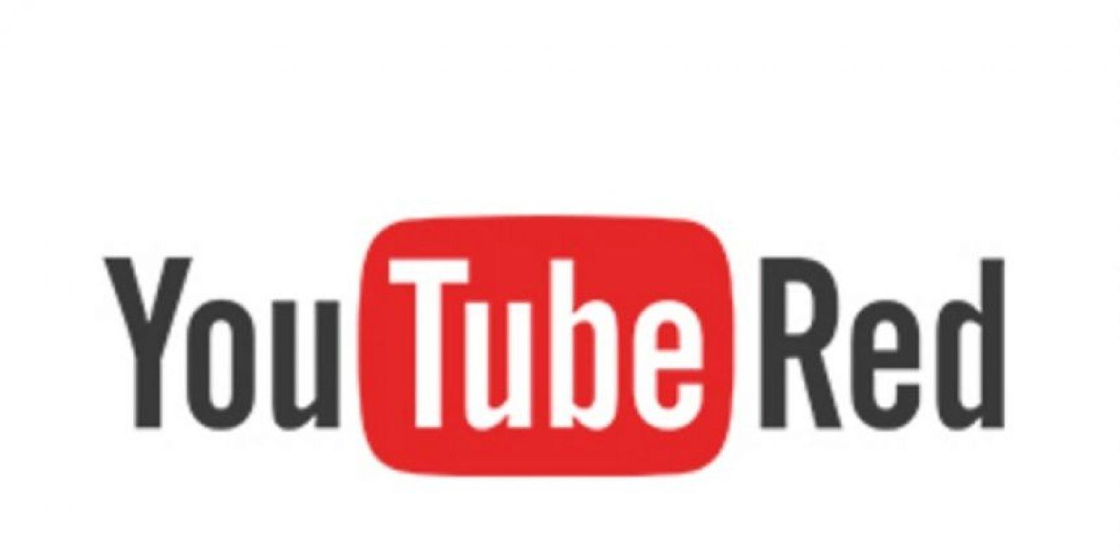 La suscripción tendrá un costo de 10 dólares mensuales. Foto:YouTube