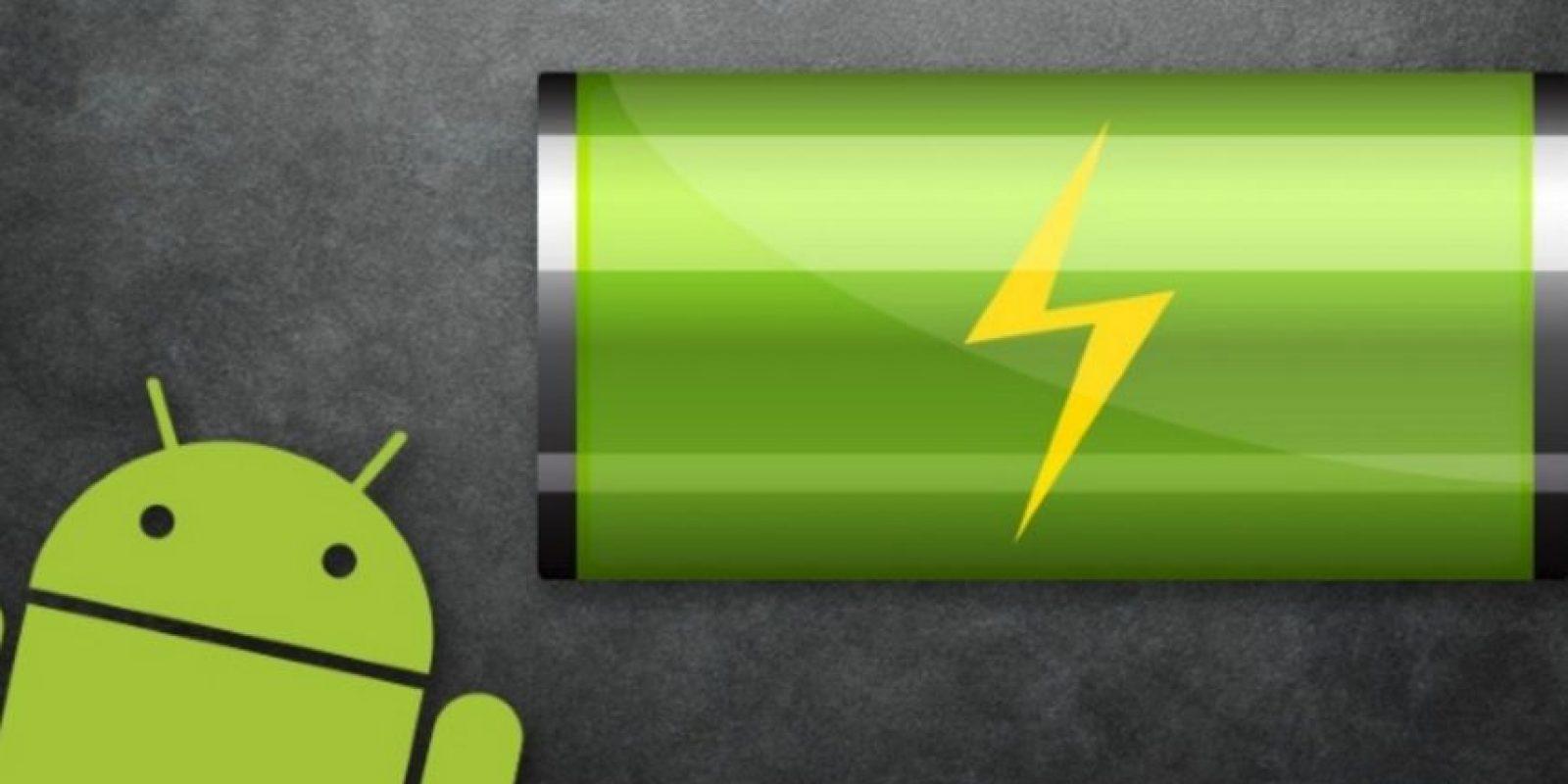 Los ciclos de carga son las veces que puede recargarse el cargador portátil antes de que deje de retener el 100% de la energía. Foto:Pinterest
