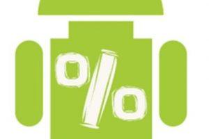 3- ¿Por qué algunos cargadores son económicos? Foto:Pinterest