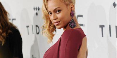 Beyoncé ¿miente acerca de su edad?