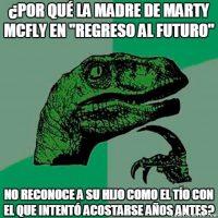 Foto:cuantocabron.com