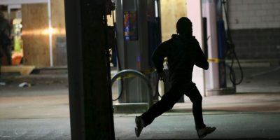 En ocasiones son muy hábiles y logran huir con facilidad. Foto:Getty Images