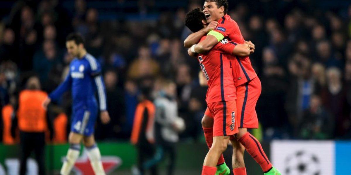 En vivo: PSG vs. Real Madrid, por la cima del Grupo A