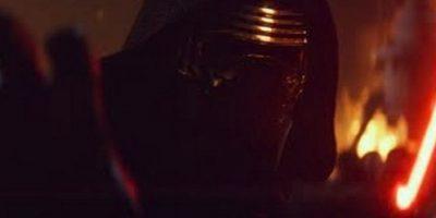 Un grupo que aún son leales al Imperio y buscan restaurar el régimen totalitario Foto:Lucasfilm
