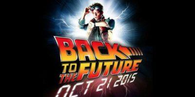 """¿Qué les pasó? 3 grandes errores de continuidad en """"Volver al futuro II"""""""
