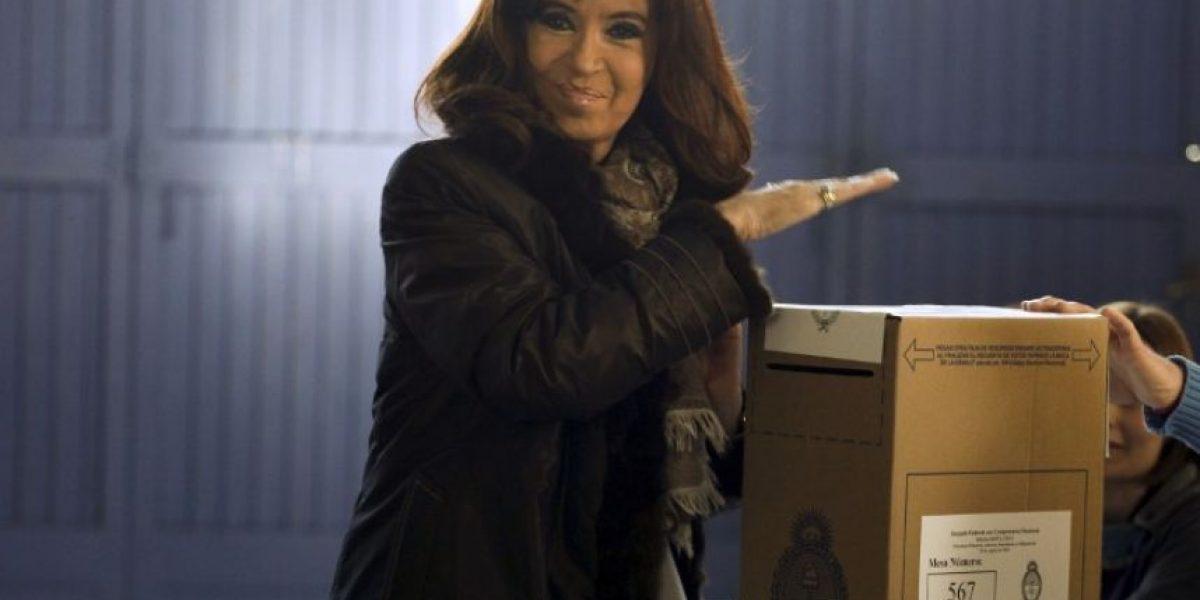Argentina elegirá nuevo presidente y esto es todo lo que deben saber