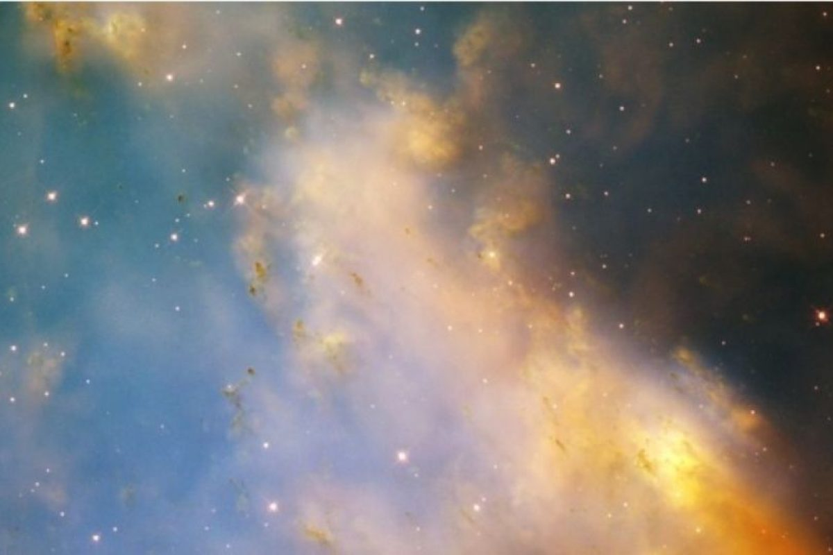 3. Los intentos del Instituto SETI Foto:Getty Images