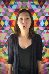 Toma al menos 10 fotos para crear divertidos videos. Foto:Instagram