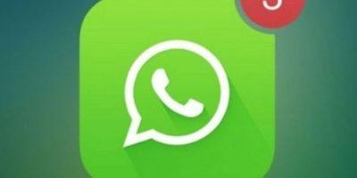 A continuación les mostramos las conversaciones más divertidas en WhatsApp y Mensajes. Foto:Tumblr