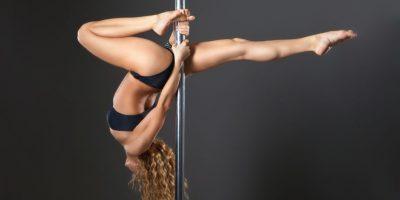 Foto:entrenamiento.com