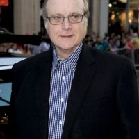 Se unió en 2010. Fundó el Allen Institute, donde se estudian enfermedades cerebrales Foto:Getty Images