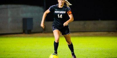 Foto:northridge.prestosports.com