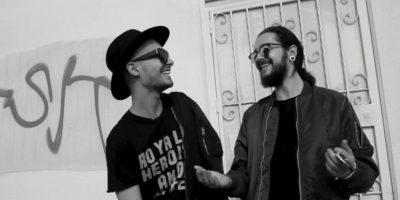 En Latinoamérica tuvo montones de fans desde 2008. Foto:vía Facebook/Tokio Hotel
