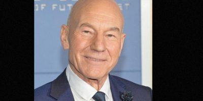 """Su última gran película fue """"X- Men, días del futuro pasado"""". Foto:vía Getty Images"""