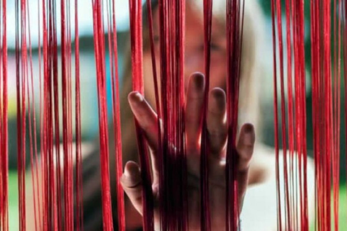 """""""En cada uno hay algo anormal, algo que aparece como extraño, que se escapa al control del yo, frente a lo cual cada sujeto tendrá que encontrar el modo de relacionarse que le depare menos sufrimiento"""", exaltó Carrasco. Foto:Getty Images"""