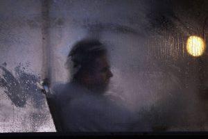 """""""En términos generales, podemos decir que lo que se considera como normal o anormal depende del momento histórico y el contexto sociocultural en que nos ubiquemos"""", nos mencionó el psicólogo clínico, Joaquín Carrasco. Foto:Getty Images"""