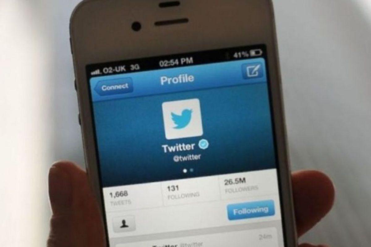 En seguida les mostramos 10 cosas que deben saber sobre Jack Dorsey, CEO de Twitter. Foto:Getty Images