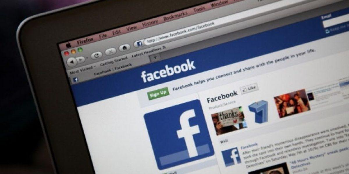Conozcan las novedades de la reciente versión de Facebook