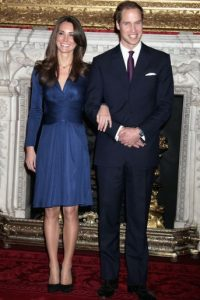 Kate Middleton Foto: Getty Images