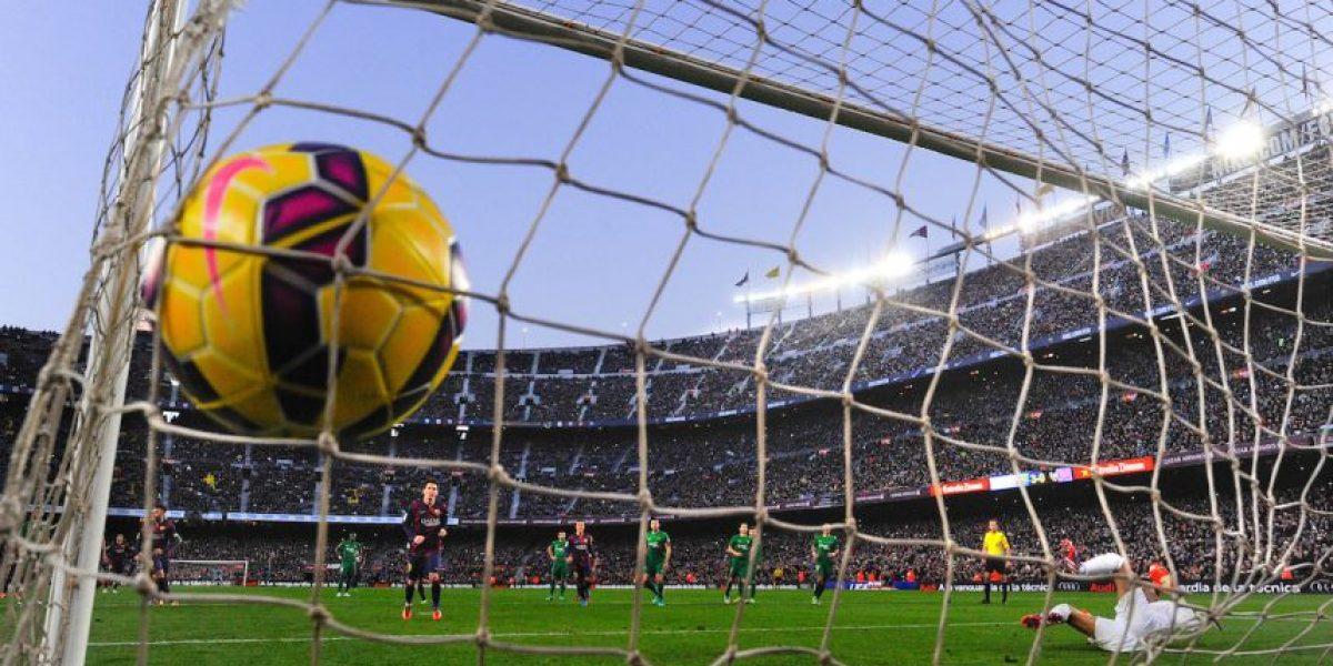 10 partidos de fútbol imperdibles este fin de semana en Europa