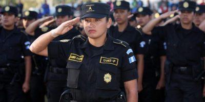 Más de 50 mil policías y soldados velarán por la seguridad en la segunda vuelta electoral