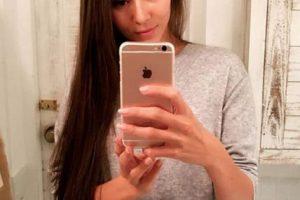 Foto:Vía instagram.com/jessicamichibata