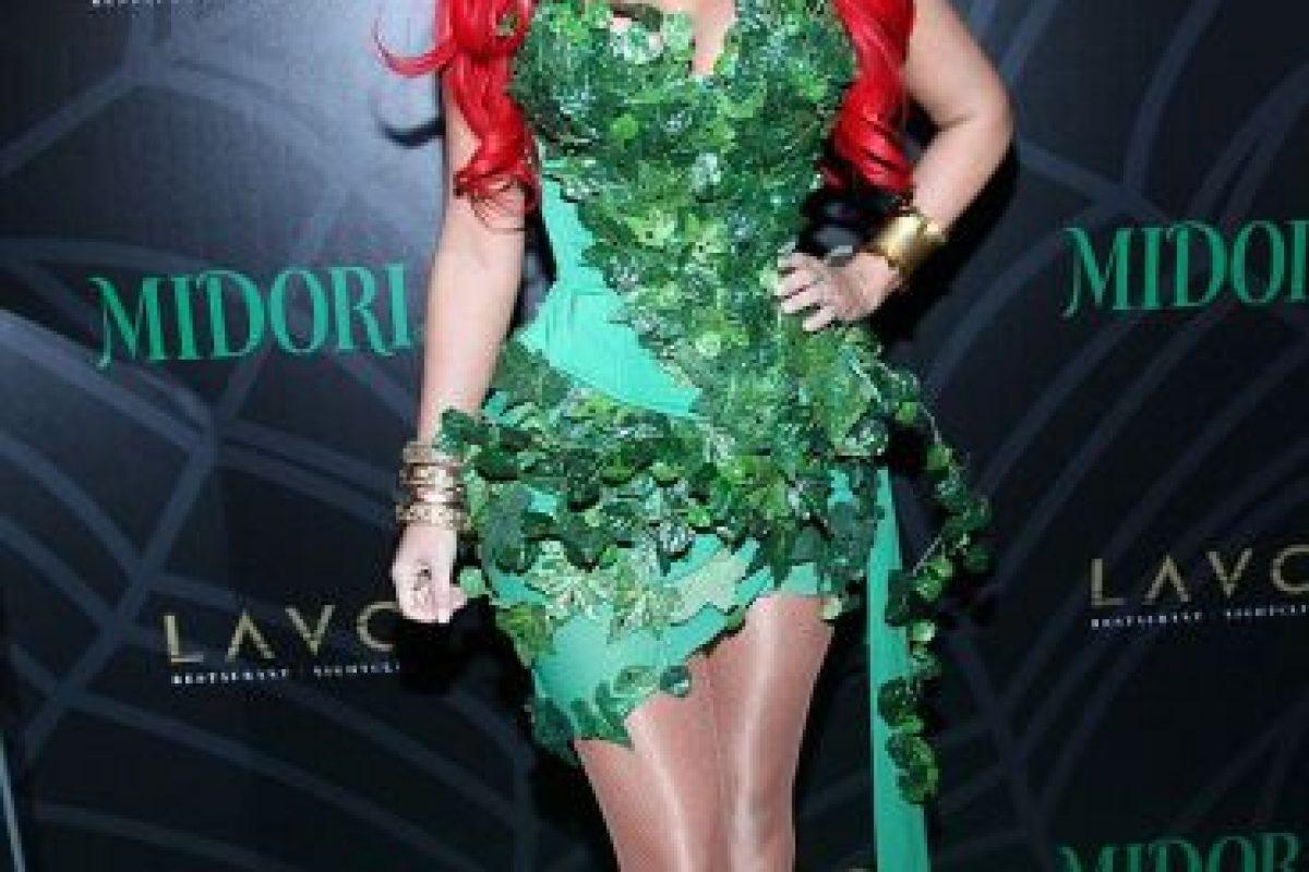 Foto:kimkardashianwest.com
