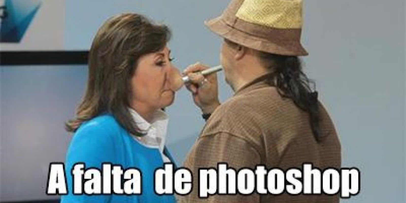 Foto:Facebook