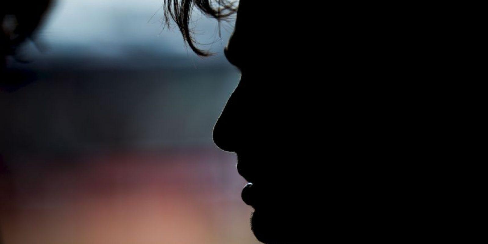 Los cambios se podrán notar en la piel. Foto:Getty Images