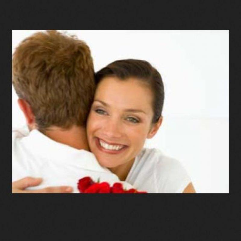 Dicho estudio puede ayudar a fortalecer un matrimonio que incluso sea adepto al conflicto. Foto:Tumblr