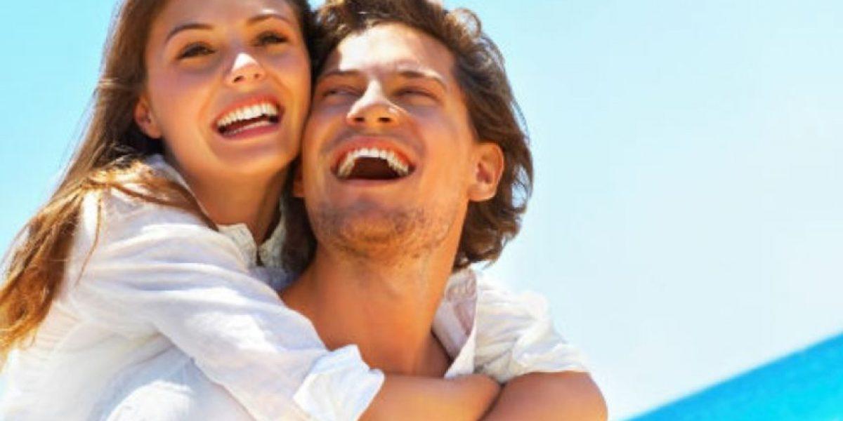 Estudio: El resultado de ser agradecidos se ve reflejado en el éxito marital