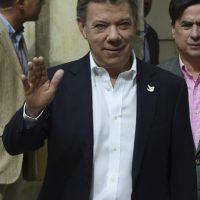 Eligieron gobernadores y alcaldes Foto:AFP