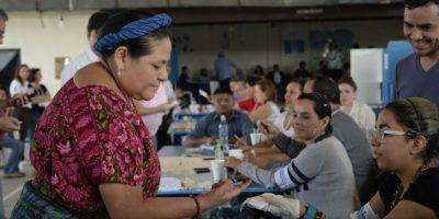 El mundo vota: Argentina y Guatemala entre los 8 países con elecciones este domingo