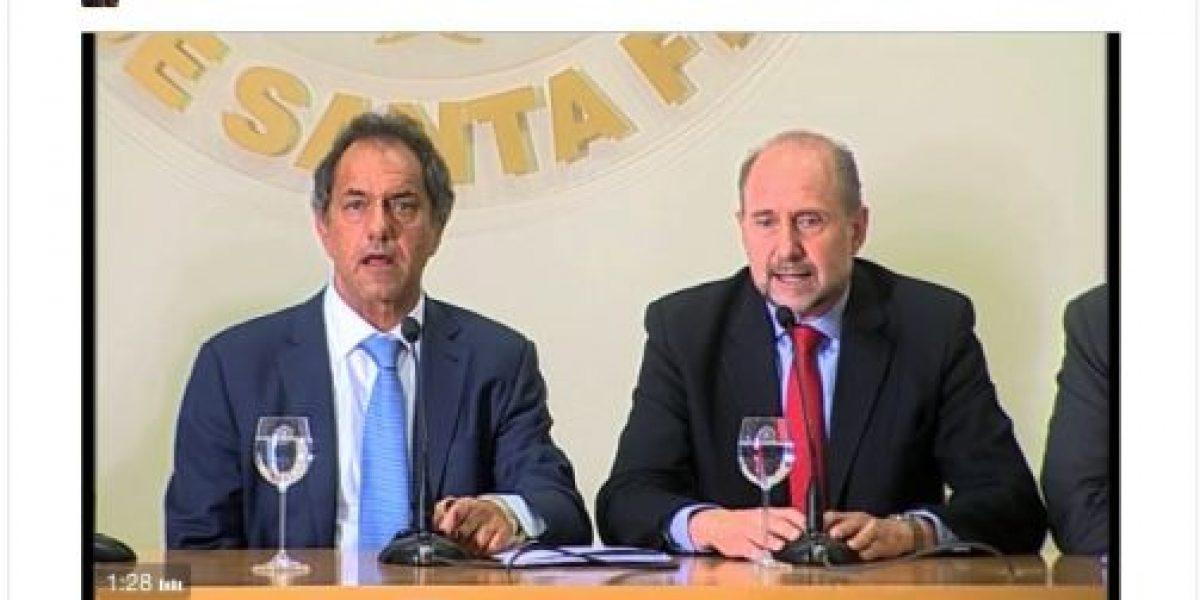 Argentina: ¿Qué candidato presidencial será más cercano con América Latina?