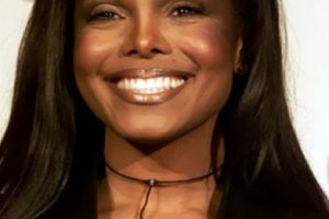 Janet Jackson Foto:Getty Images