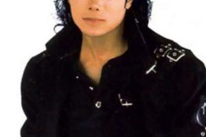 Michael Jackson Foto:Tumbrl